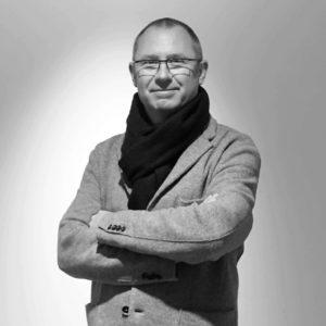Architekt In München leitung architekturbüro christoph maas münchen